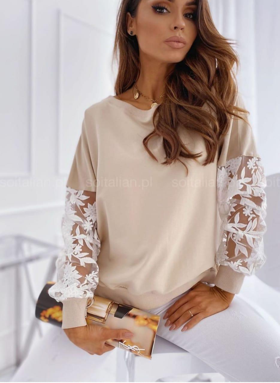ЖЕНЩИНЫ :: Блузки Рубашки Футболки :: БЛУЗКА ЖЕНСКАЯ - Рынок Садовод официальный интернет-каталог