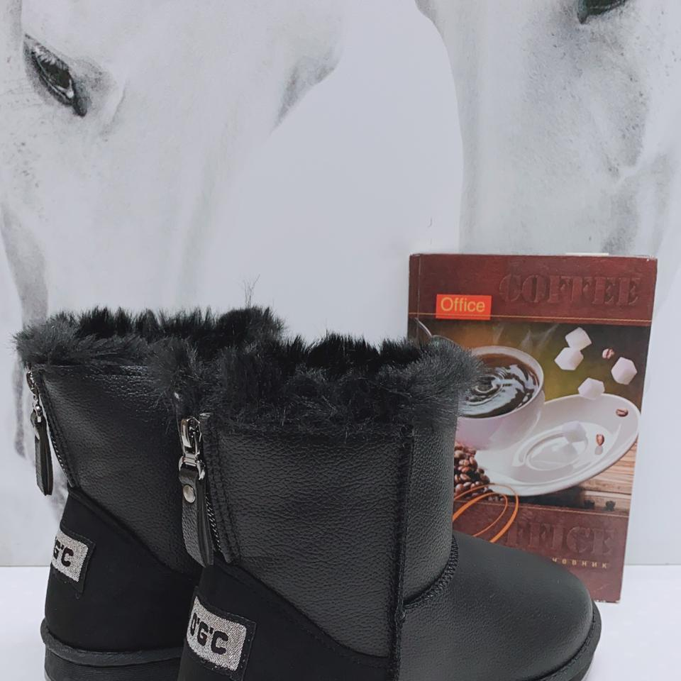 ОБУВЬ :: ЖЕНСКАЯ :: Ботинки Полусапожки :: ПОЛУСАПОЖКИ ЖЕНСКИЕ - Рынок Садовод официальный интернет-каталог