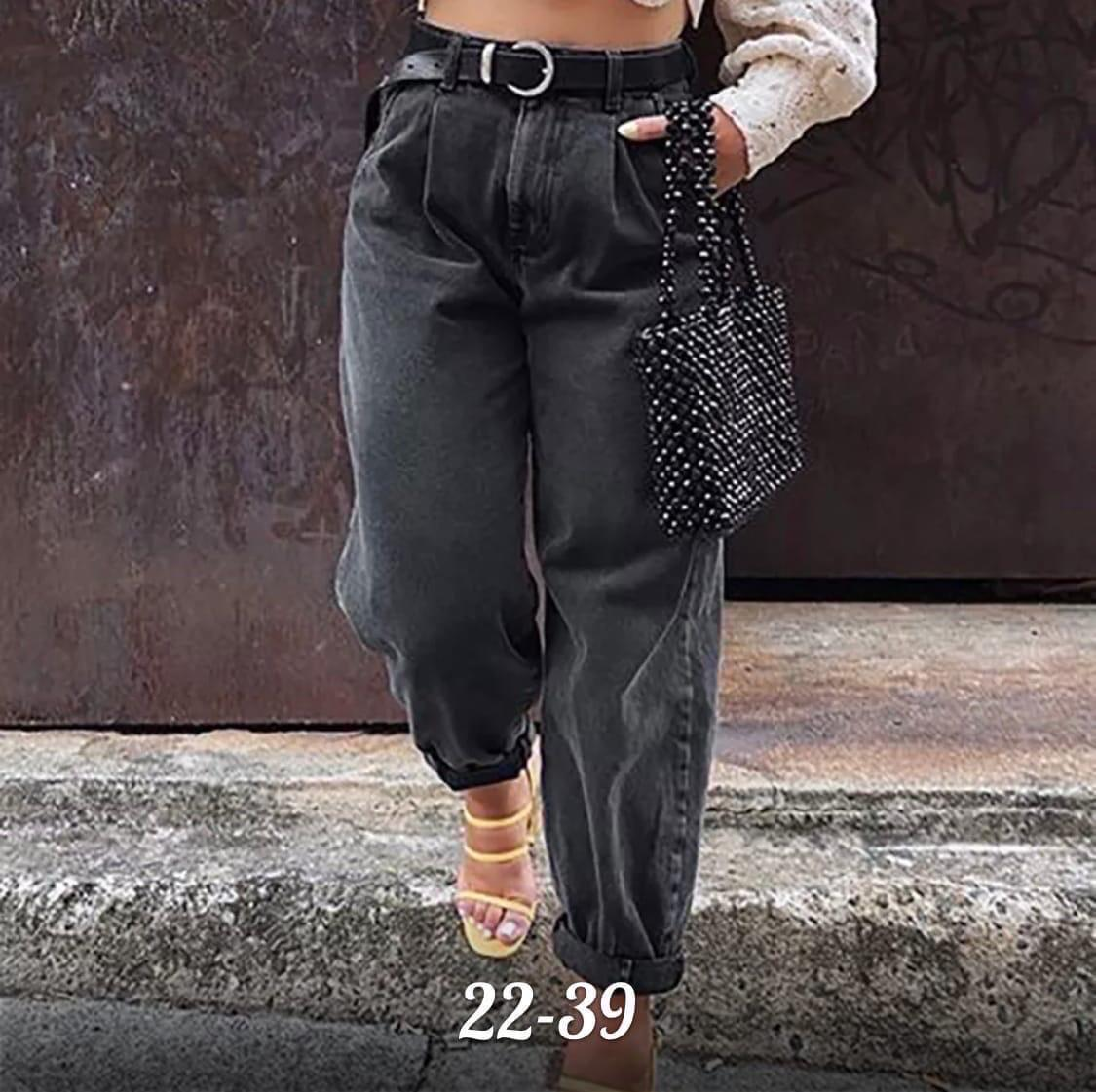 ЖЕНЩИНЫ :: Джинсы :: ДЖИНСЫ ЖЕНСКИЕ - Рынок Садовод официальный интернет-каталог