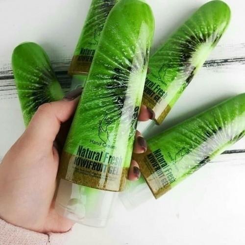 КОСМЕТИКА :: Красота и здоровье :: Крем для рук Natural Fresh - Рынок Садовод официальный интернет-каталог